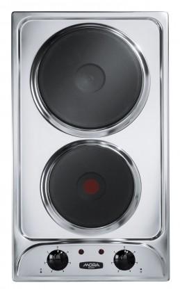 Elektrické desky Sklokeramická varná deska Mora VDE 310 X