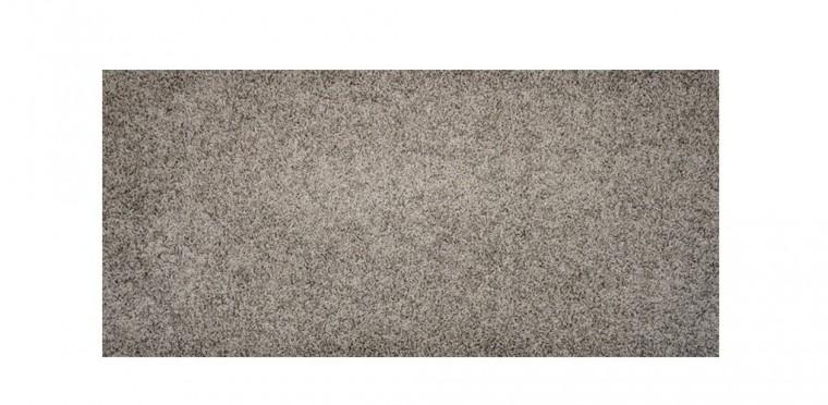 Elite Shaggy - koberec, 170x120cm (100%PP shaggy, šedá)