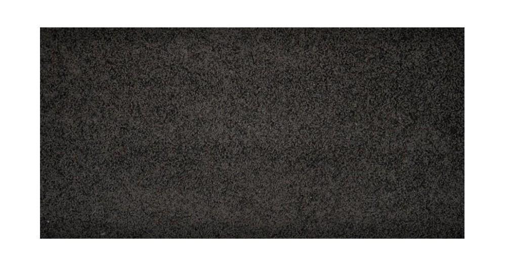 Elite Shaggy - koberec, 200x140cm (100%PP shaggy, antracit)