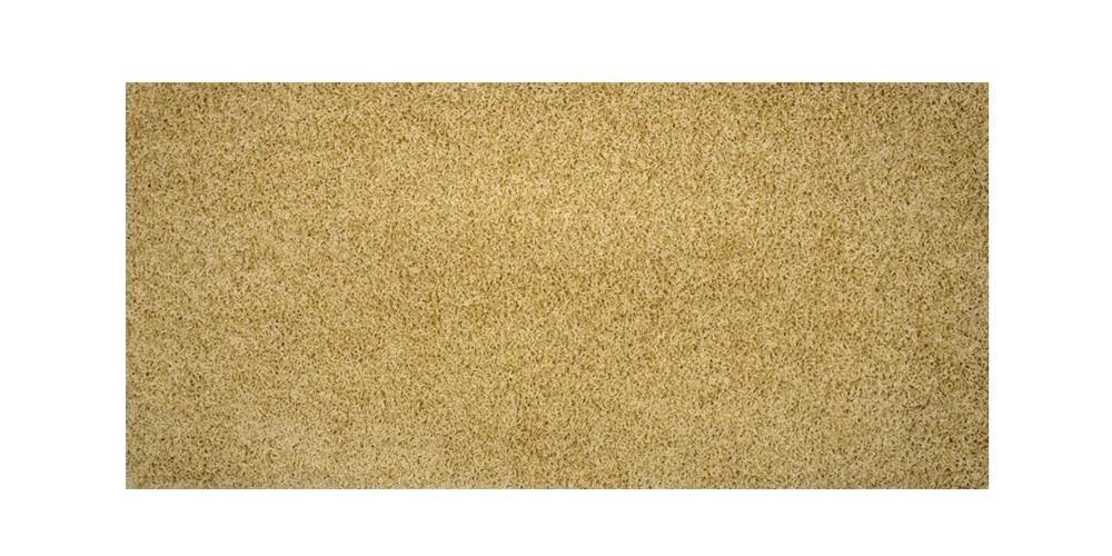 Elite Shaggy - koberec, 200x140cm (100%PP shaggy, béžová)