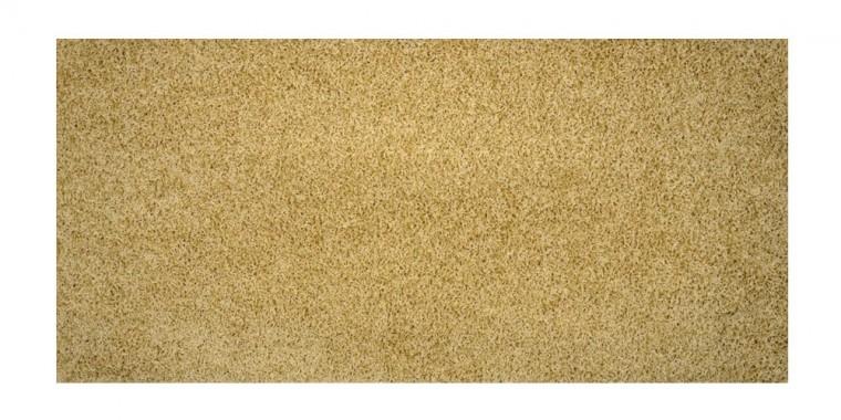 Elite Shaggy - koberec, 240x160cm (100%PP shaggy, béžová)