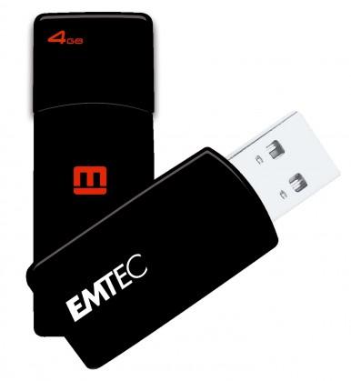 Emtec M400 4GB