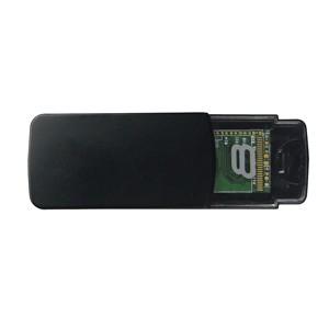 Emtec USB C500 8GB