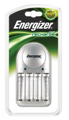 Energizer Base+2AA 1300 mAh