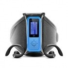 Energy Sistem 1602 Sport / 2GB (Electric Blue) BAZAR