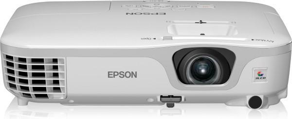 Epson EB-X11 XGA