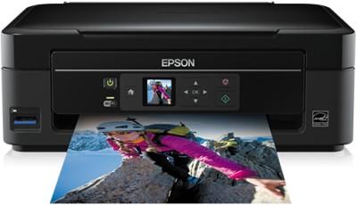 Epson SX435W (C11CB21306)
