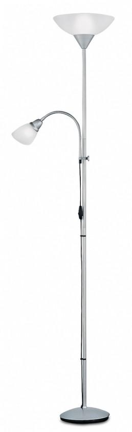 Erzwo  RE R4393-87 - Lampa, E27 (kov)