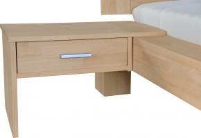 Esta - noční stolek (levá)