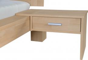 Esta - noční stolek (pravá)