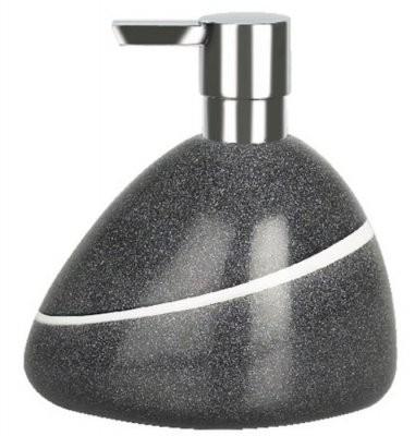 Etna-Dávkovač mýdla stone(kameninová)