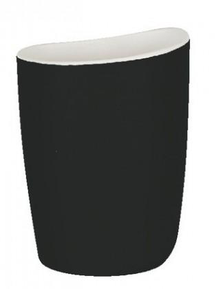 Etna-Kelímek black(černá)