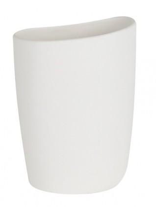 Etna-Kelímek white(bílá)