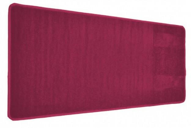 Eton - koberec, 160x240cm (100%PP, fialová)
