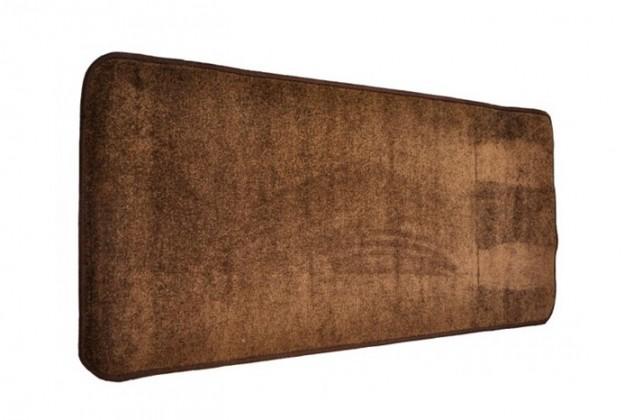 Eton - koberec, 200x140cm (100%PP, hnědá)