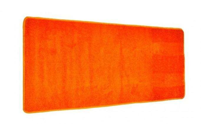 Eton - koberec, 200x140cm (100%PP, oranžová)