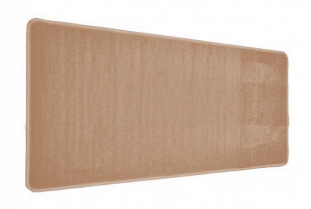 Eton - koberec, 240x160cm (100%PP, béžová)