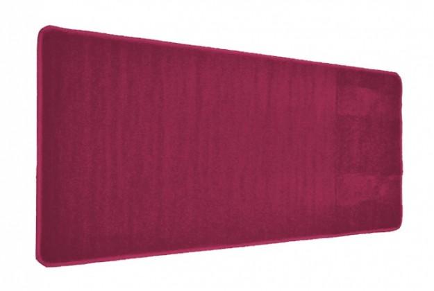Eton - koberec, 240x160cm (100%PP, fialová)