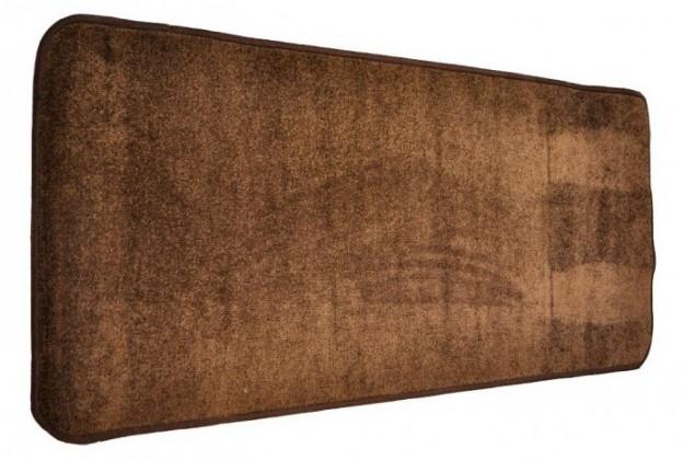 Eton - koberec, 300x200cm (100%PP, hnědá)