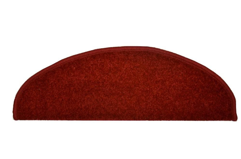 Eton - Schodový nášlap, 24x65 cm (vínový oblouk)