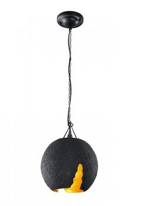 Eva - TR 306400179 (černá)