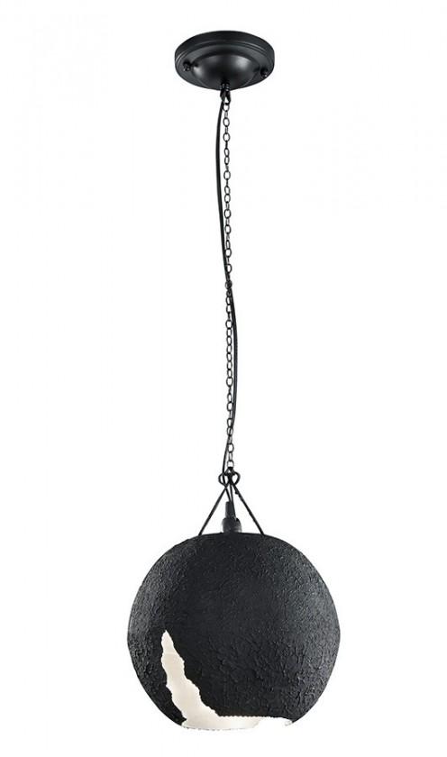Eva - TR 306400189 (černá)
