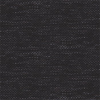 Expres - Roh levý, taburet (afryka 727/afryka 731)