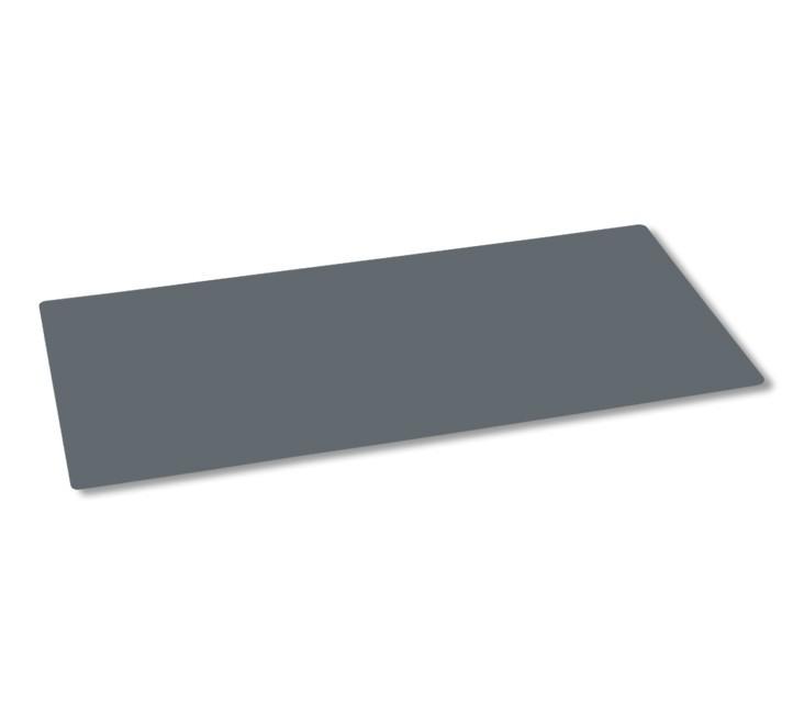 Extendo - Magnetická podložka pro 900mm (stříbro-šedá)