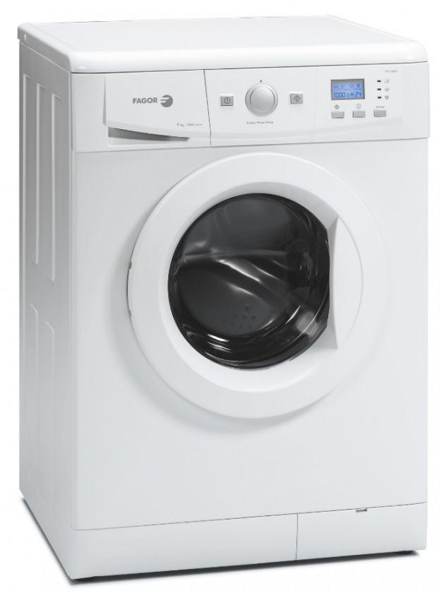Fagor 1FE-1027