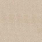 Fenix - roh levý, rozkládací, úložný prostor (casablanca 2302)
