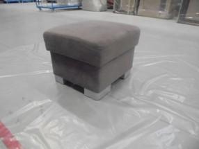 Fenix - Taburet (casablanca 2306) - II. jakost