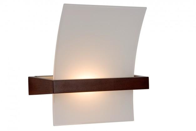 Feriolo - nástěnné osvětlení, 100W, R7S (bílá)