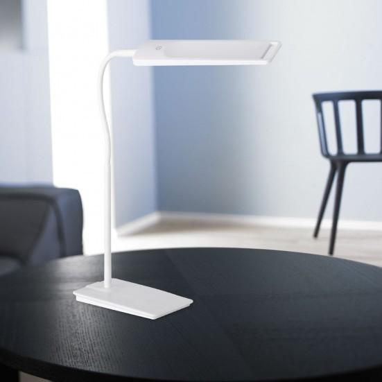 Fin - Lampička, LED (bílá )