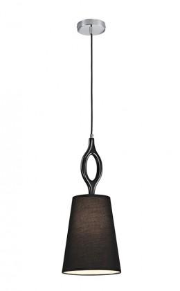 Florence - TR 300800102 (černá)