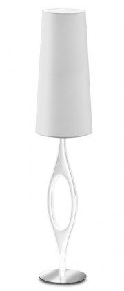 Florence  TR 400800101 - Lampa, E27 (kov)