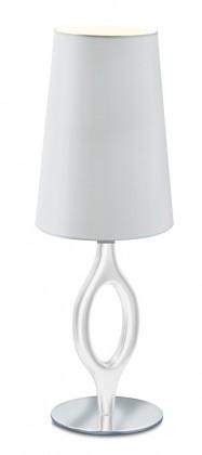 Florence  TR 500800101 - Lampička, E14 (kov)