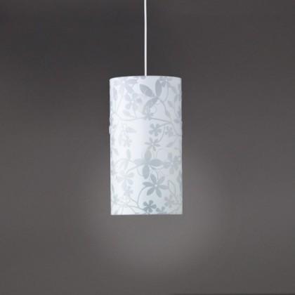 Florenz - Stropní osvětlení, E27 (fólie)