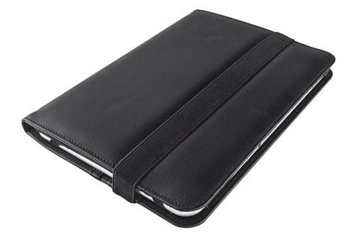 Folio Stand for Galaxy Tab 7.7 & 8.9