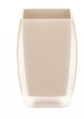 Freddo-Kelímek light beige(béžová)