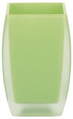Freddo-Kelímek light green(zelená)
