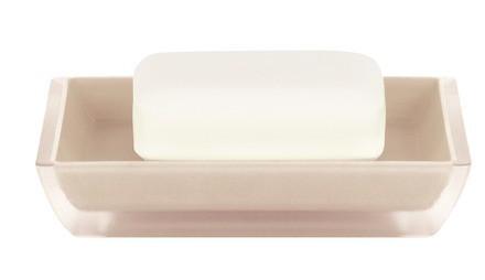 Freddo-Mýdlenka light beige(béžová)