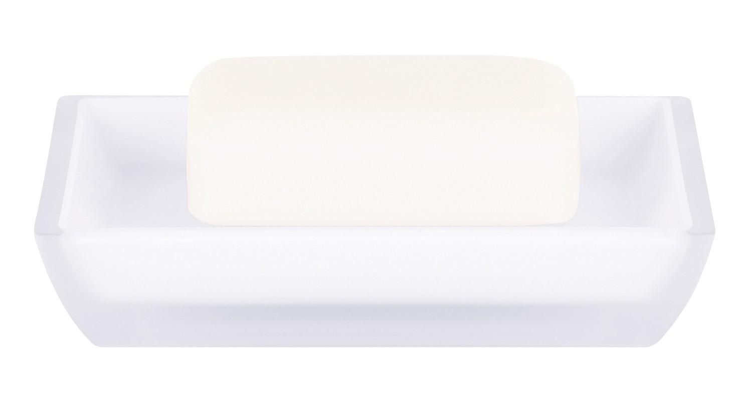 Freddo-Mýdlenka  white(bílá)