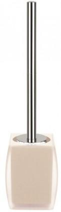 Freddo-WC štětka  light beige(béžová)