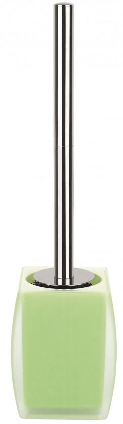 Freddo-WC štětka  light green(zelená)