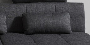 Free - Ledvinový polštář 60x33cm