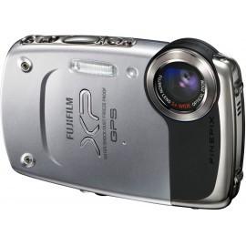 FujiFilm FinePix XP30 Silver