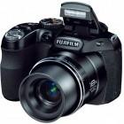 Fujifilm S2980 Black BAZAR