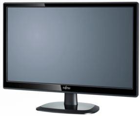 Fujitsu L20T-4 (S26361-K1430-V160)