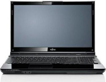 Fujitsu Lifebook AH532 (VFY:AH532MPAB2CZ)