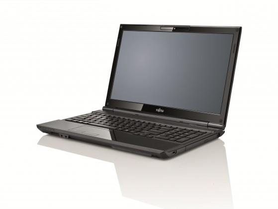 Fujitsu Lifebook AH532 (VFY:AH532MPAD2CZ)